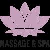 Massage Demo 1